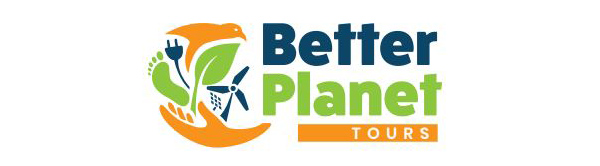 Better Planet Tours